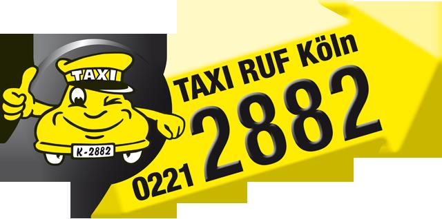 Taxizentrale Köln